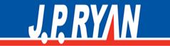 J. P. Ryan